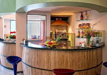 Hotel La Plancia Otranto