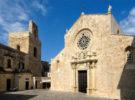 Cose da vedere a Otranto