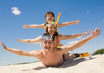 vacanze bambini hotel la plancia