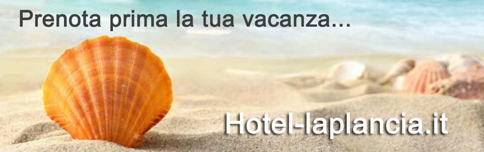 Prenota prima la tua vacanza a Otranto